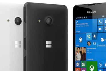 Microsoft-Lumia-New