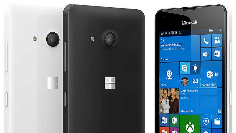 Microsoft-Lumia-New