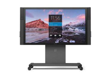 Microsoft-Surface-Hub-01
