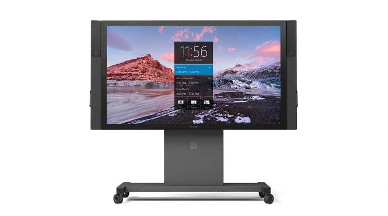 Microsoft-Surface-Hub-01