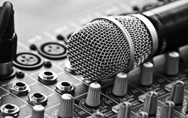 Music-Industry-01