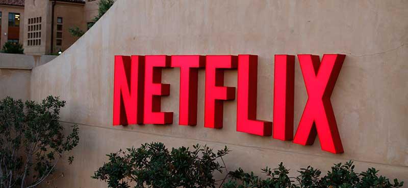 Netflix-New