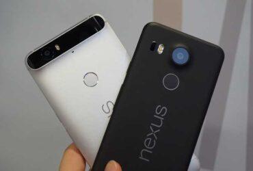 Nexus-Phone-01