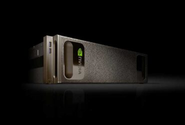 Nvidia-DGX-1-01