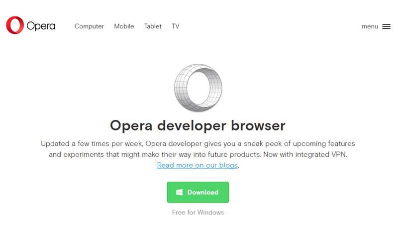 Opera-Dev-01
