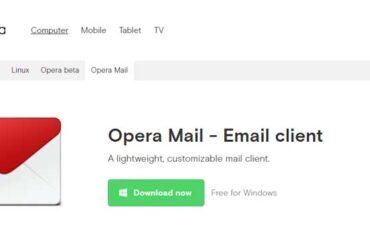 Opera-Mail-02