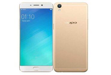 Oppo-F1-Plus-New-01