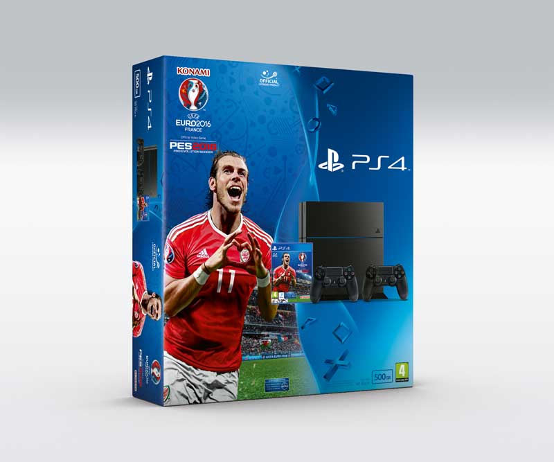PS4-PESEURO2016-01