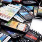 Phones-New-01