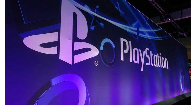 PlayStation-New-01