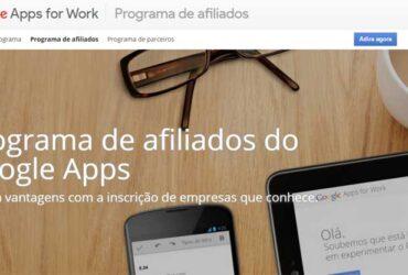 Programa-afiliados-Google-0