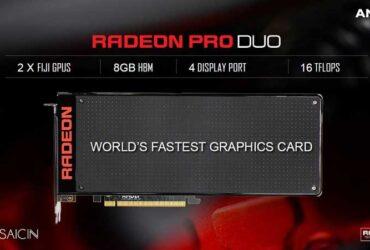 Radeon-Pro-Duo-AMD-02