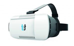 Review - Óculos de Realidade Virtual Smart Talk