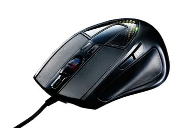 Review - CoolerMaster Sentinel III