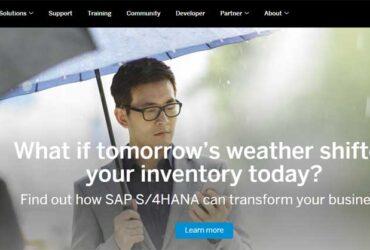 SAP-New-01