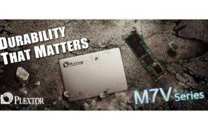 SSD-M7V-Plextor-01
