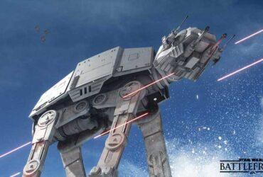 SW-Battlefront-02