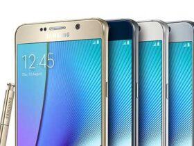 Samsung-Galaxy-Note-5-02