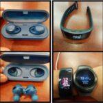 Samsung-Gear-IconX-New