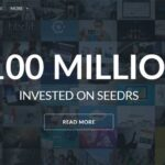 Seedrs-New