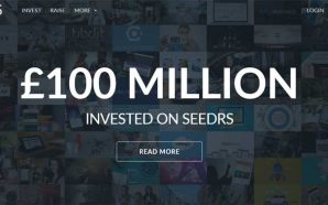 Seedrs-New