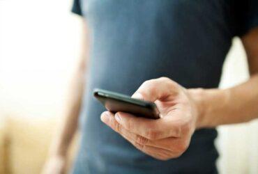 Smartphone-Use-01