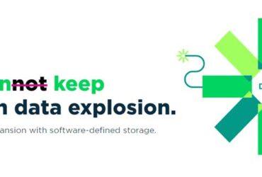 Software-defined-Storage-SU