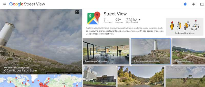 Street-View-New