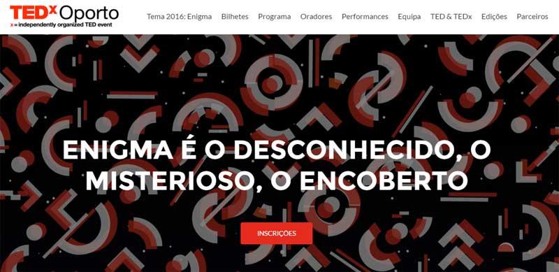 TEDxOporto-2016-01