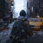 The-Division-New-03