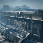 The-Division-New-04
