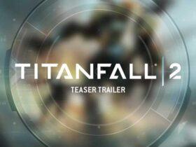 Titanfall-2-New-01