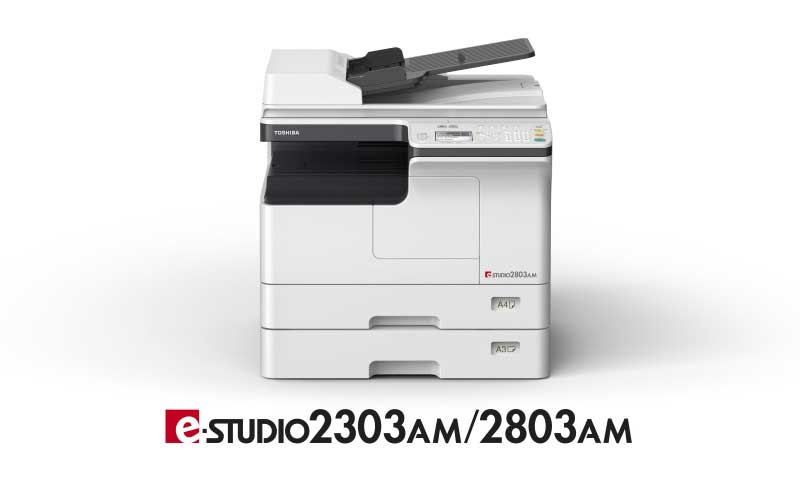 Toshiba-e-STUDIO2803AM-01