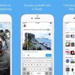 Twitter-iOS-App-01