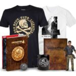 Uncharted-4-PlayStation-Gea