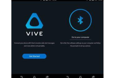 Vive-Phone-Companion-01