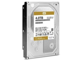 WD-Gold-4TB-New-01