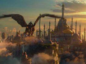 Warcraft-Movie-01