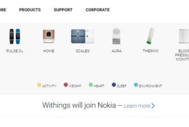WiThings-New