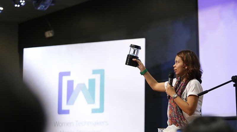 Women-Techmakers-New