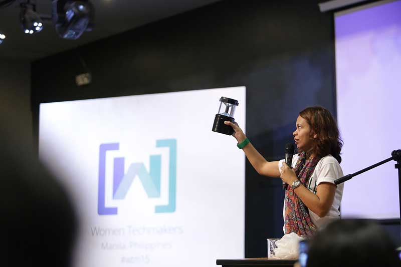 Women-Techmakers-New