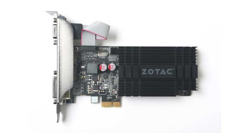 Zotac-GeForce-GT-710-01
