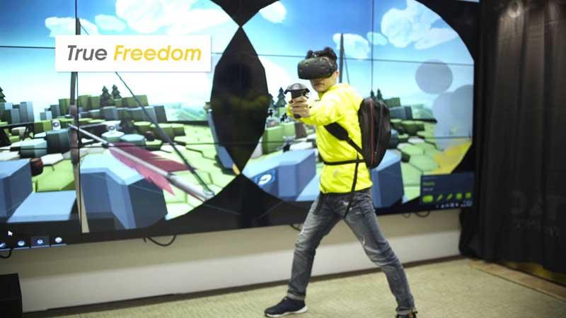 Zotac-Mobile-VR