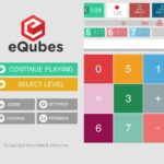 eQubes-New-01