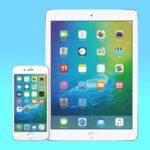 iOS-9-New-02