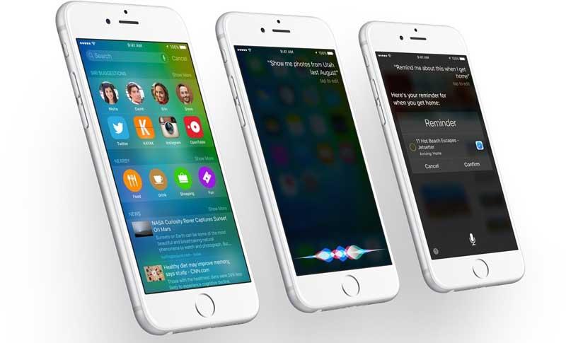 iOS-9-New-04