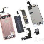 iPhone-SE-iiFixit-01