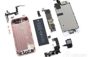 iPhone-SE-iiFixit-01