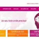 ABACO-Consultores-01