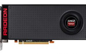 AMD-HardwareNew-02
